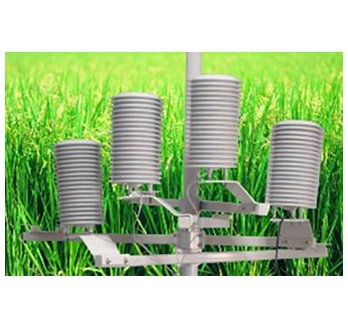 YOYI-NQHY农林小气候信息采集系统